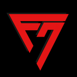 F7 Racing League