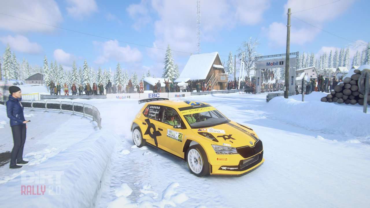 1992873256_DirtRally2Screenshot2020_12.27-12_13.thumb.jpg.0e17cea75eca9a0e11372726f31e7267.jpg