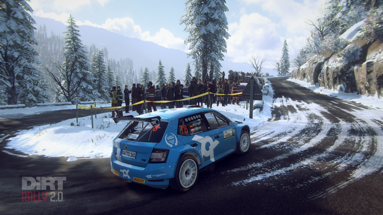 264306052_DirtRally2Screenshot2020_12.27-12_05_10_59.thumb.png.570d8ac25bd2a2b2c1045ee45e9f620b.png
