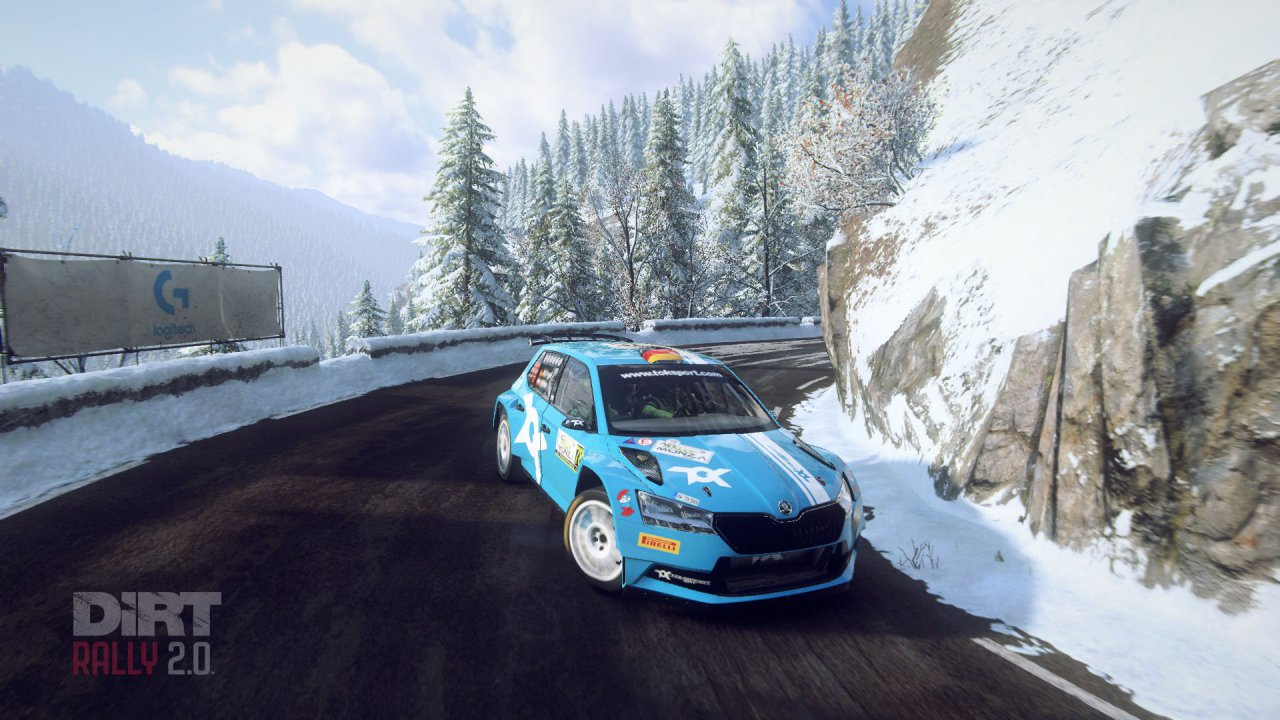 466209253_DirtRally2Screenshot2020_12.27-12_04.thumb.jpg.8a9c8460e300fb26442e895e1901c427.jpg