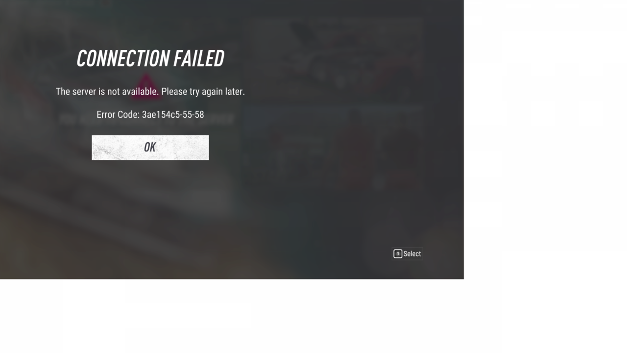 connection failed.png