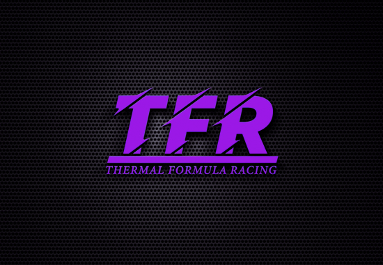 Thermal Formula 1 PC Racing