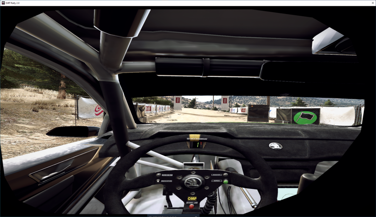 01-VR-in-cockpit-view.thumb.png.a8f53c7e0c82d2d5c951f9554c92ed32.png