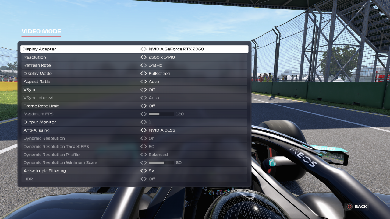 F1 2020 - DX12 Screenshot 2021.02.22 - 22.32.04.91.png