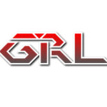 Grip Racing League