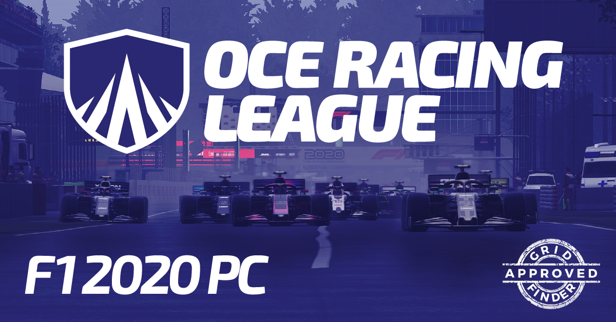 962225165_OCERacingLeagueBannerwithGridFinderapproved.png.9936baca81e1501db21871ad5d26c8f9.png
