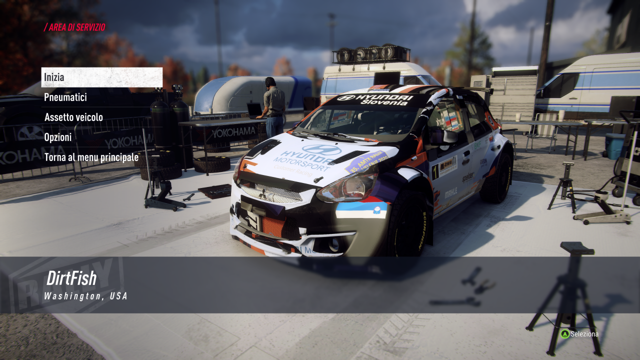 DiRT_Rally_2.0_18_02_2021_20_55_47.png