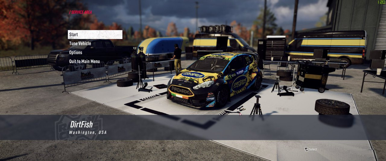 dirtrally2_5uDNIn8FFy.thumb.jpg.2952df6ea68d061e4491d408598dd036.jpg