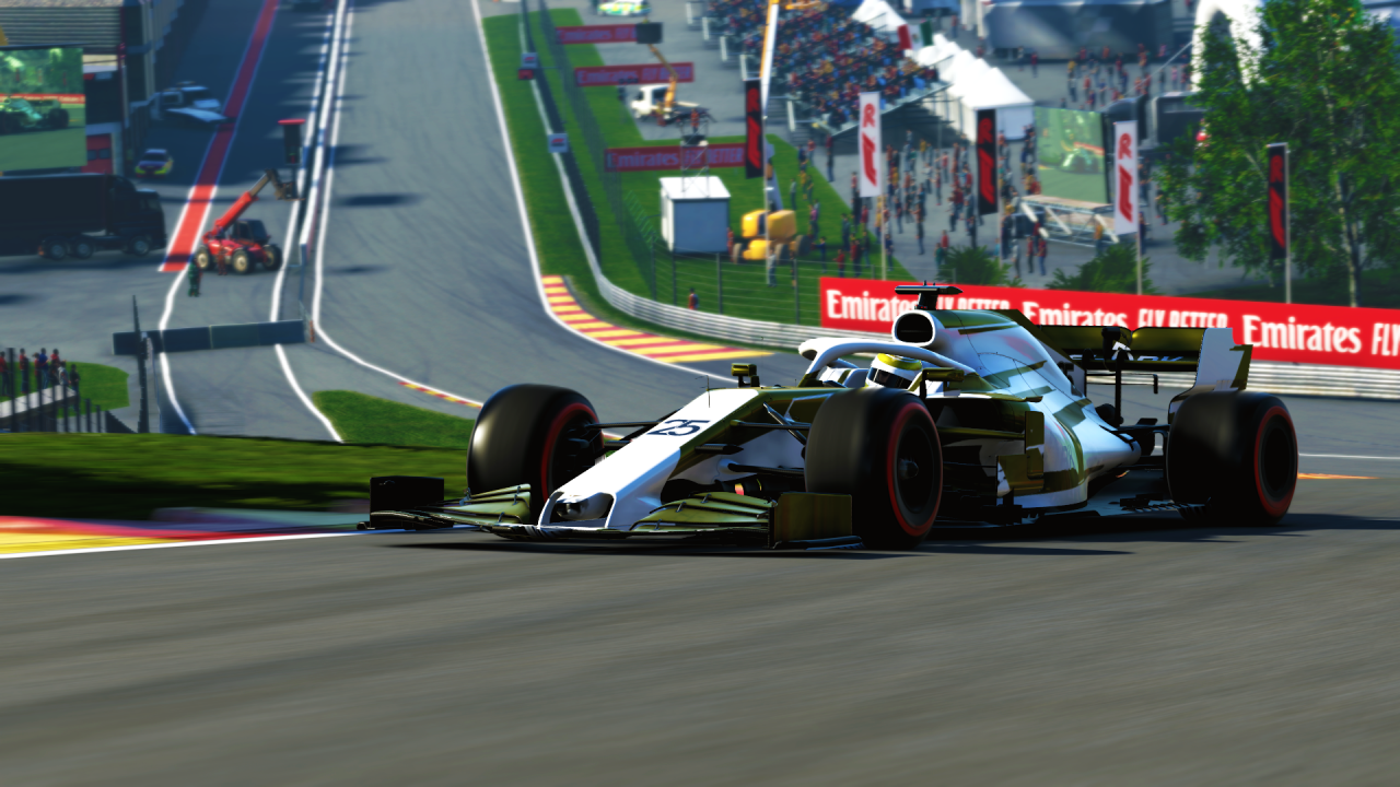 F1 2020 (207).png