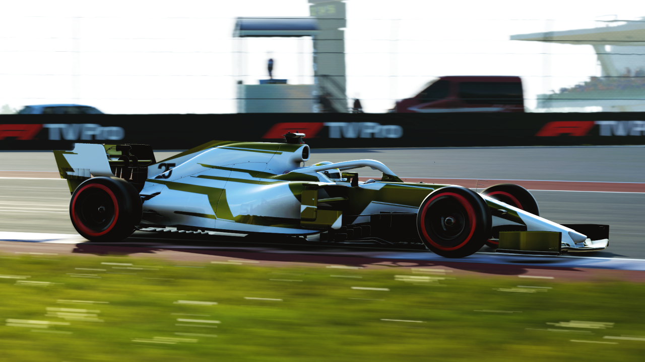 F1 2020 (209).png
