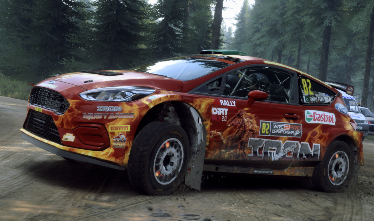 dirtrally2 2021-03-31 18-18-06-12.png