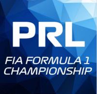 PRL Performance Racing League