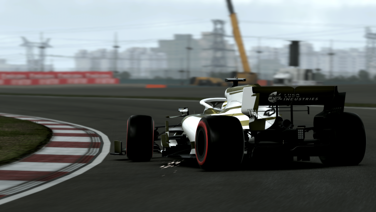 F1 2020 (271).png