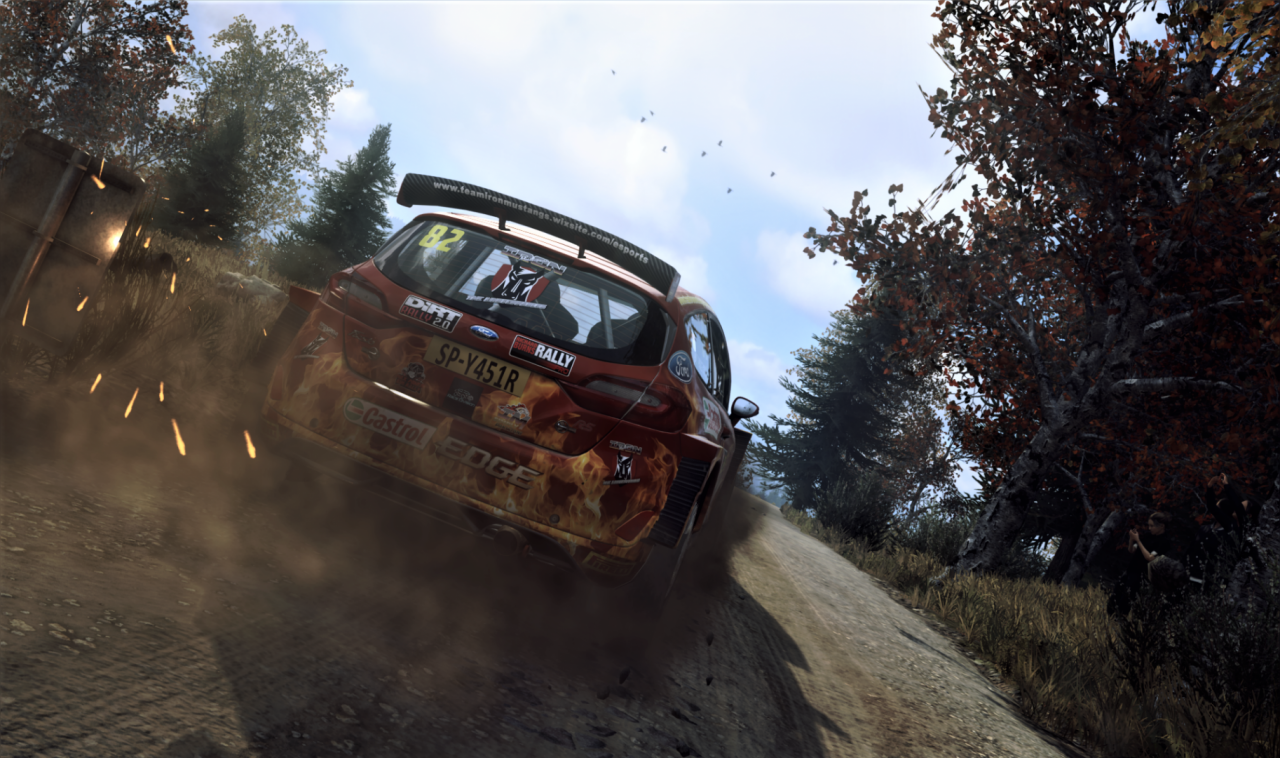 dirtrally2 2021-03-31 17-55-12-64.png