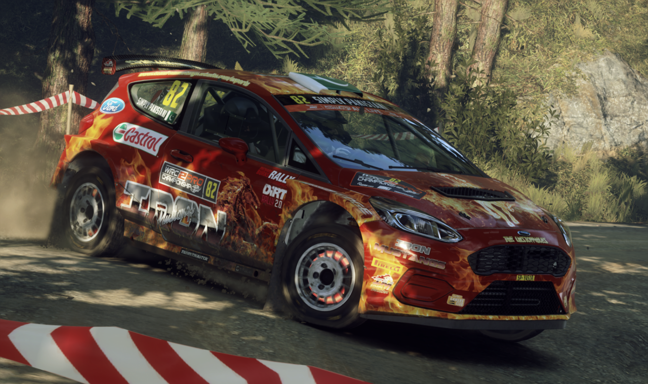 dirtrally2 2021-03-31 18-01-19-92.png