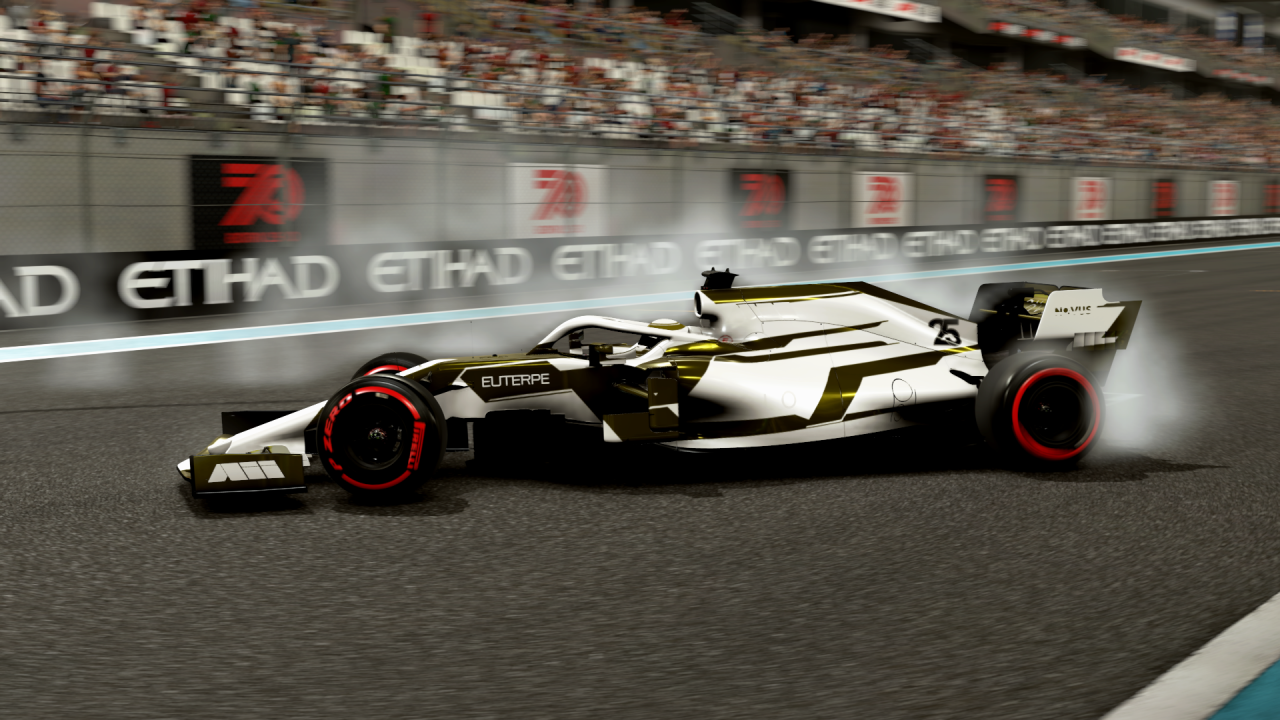 F1 2020 (203).png