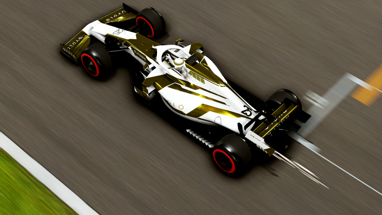 F1 2020 (328).png