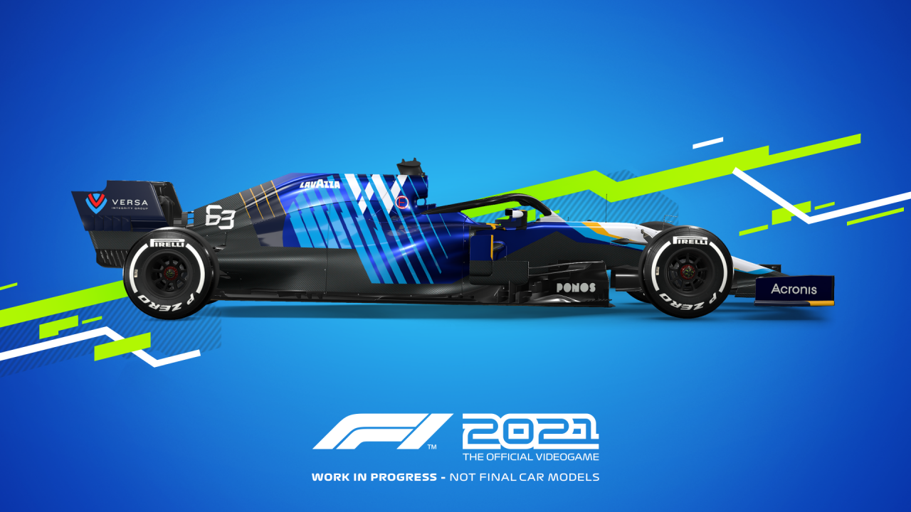 F12021_williams_hybrid_RUS63_marketing_right.png