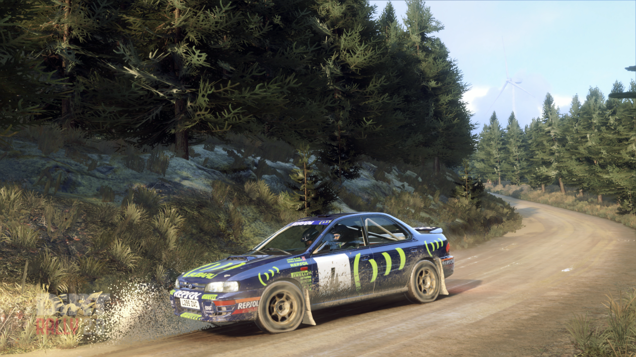 DiRT Rally 2.0 2021-03-10 08-02-38.png