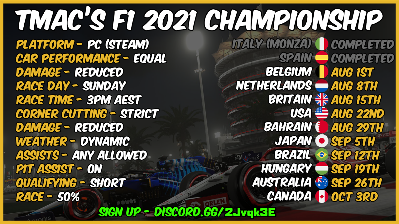 f1 2021 league ad.png