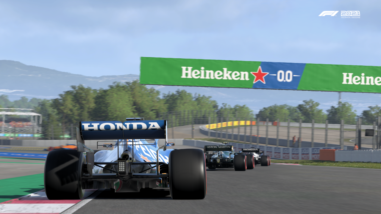 F1_2021_photo_20210720_223453.thumb.png.c31cd29813c47a18dbbdef906ae4e590.png