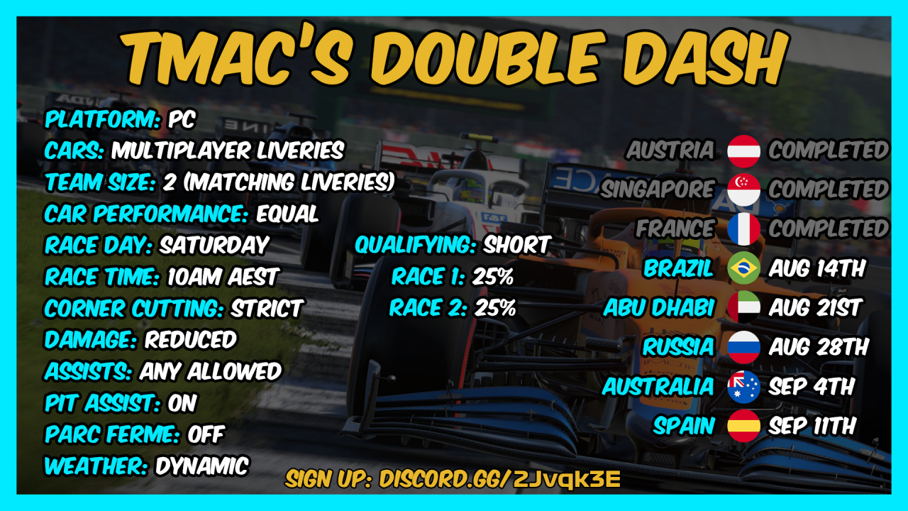 tmacs double dash.png