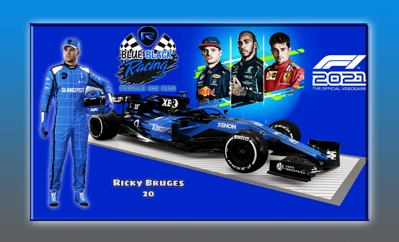 Blue_Black-Racing01_2021.thumb.png.a47c2a4cdf1691fe9d0924f91e6e044a.png